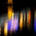Lichter in der Stadt (2011)