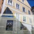 Steyr, 20.03.2010
