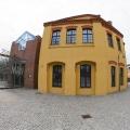 Museum Arbeitswelt, Steyr, 20.03.2010