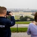 Bremen bei Schönbrunn (2009)