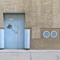 zum Müllraum, Wien, 17.03.2012