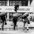 "raining (Projekt \""Linie 1\"")"