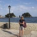 Parga (Epiros); 23.05.2013