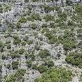 """Vradeto-Treppen in der Zagoria - """"Land hinter den Bergen"""" (Epiros); 27.05.2013"""
