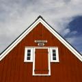 Langa-Bud Museum (Djúpivogur); 25.07.2006