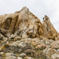 Punta di a Castagna