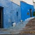 in Meknès