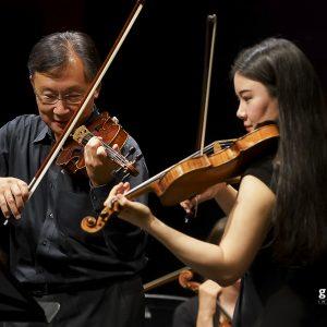 Das Rotary-Kammerorchester OÖ, 13.06.2018
