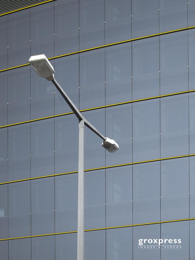 Licht und Glas, Wien, 17.03.2012